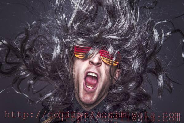 【衝撃】春と冬では貴方の髪の毛は、変わってるんですよ?知ってましたか?