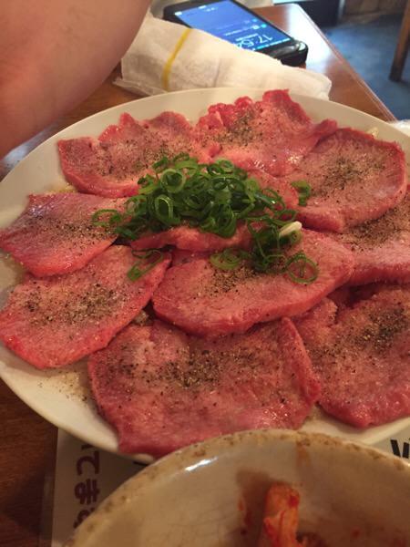 生野区の焼き肉屋【万正】にてここでしか味わえない味を楽しんできました。