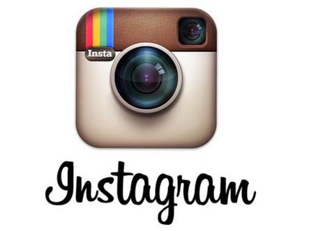 Instagram用の便利なアプリって?