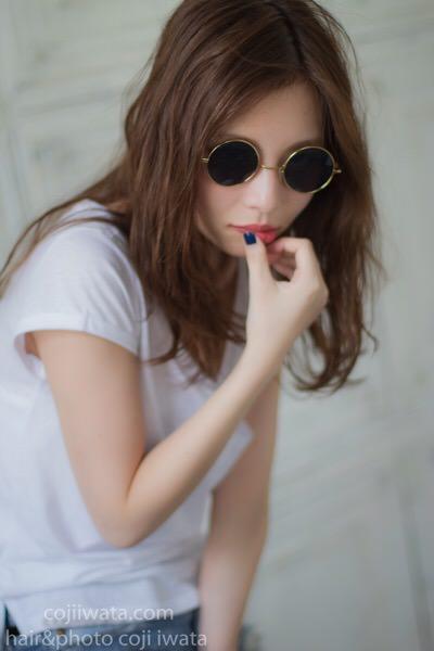【夏の残暑】夕方以降のオススメスタイル