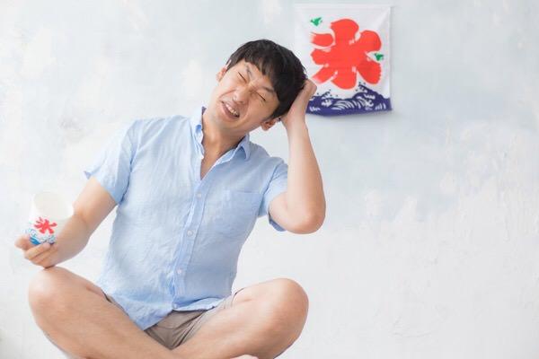 夏場の頭皮トラブル原因は◯◯のせいかもしれませんよ?