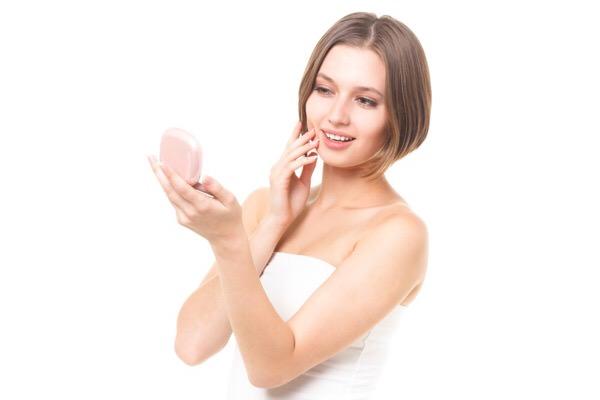 夏の紫外線で老化したお肌に。採るべき美肌回復フードはこれ。