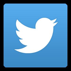 1日たった10分で効果絶大!毎日やるべきTwitter施策-Suzie(スージー)