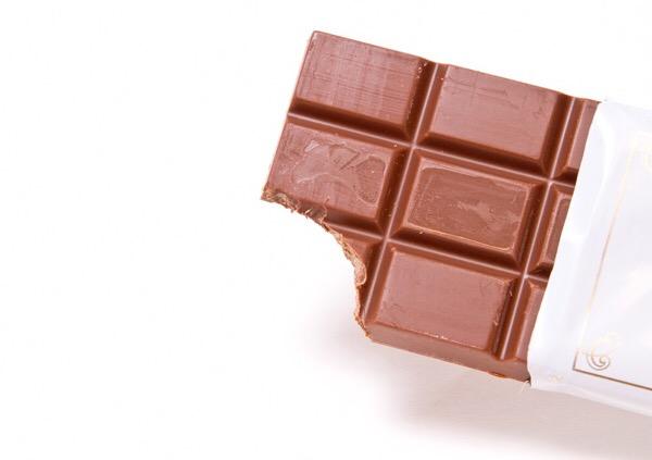 【意外!】チョコレートが髪の毛にもたらす効果とは!?