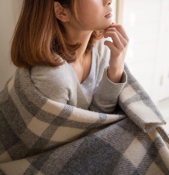 だから風邪が治らない!薬剤師は絶対しない「間違った薬の飲み方」3種
