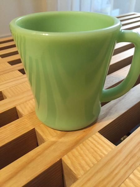 正月太りした人、風邪を引きやすい人は白湯を朝飲むと変わる!?