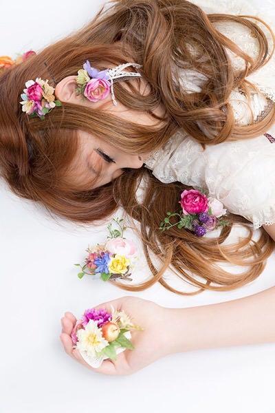【眠り方によって変わる?!】抜け毛や髪の毛のダメージ