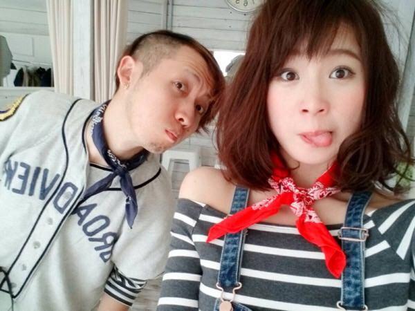 今日は西村美咲ちゃんの撮影でした。