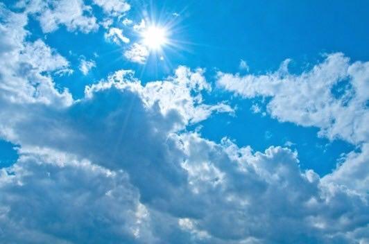 日焼けを防ぐ方法