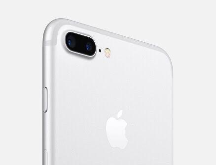 【WiFi持ちは特に注意!】必読!iPhone新機種にする人はプランに気をつけて。