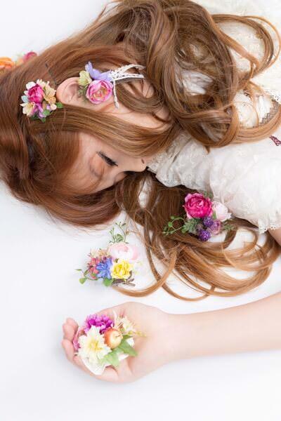 短い時間で、質の良い睡眠を取る方法