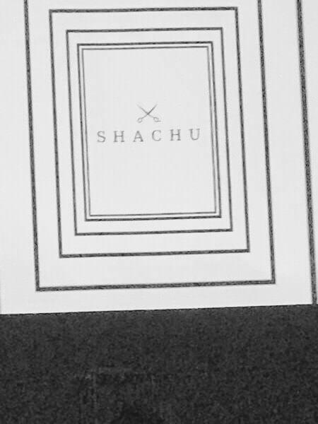 インテンス Alternative【SHACHU】