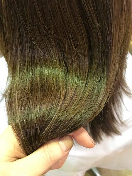 出産後の髪を綺麗にする方法