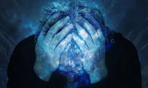 ストレスで白髪が増える!?ストレス緩和の方法