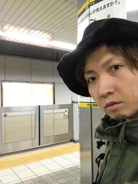 梅田で今からSNSセミナー