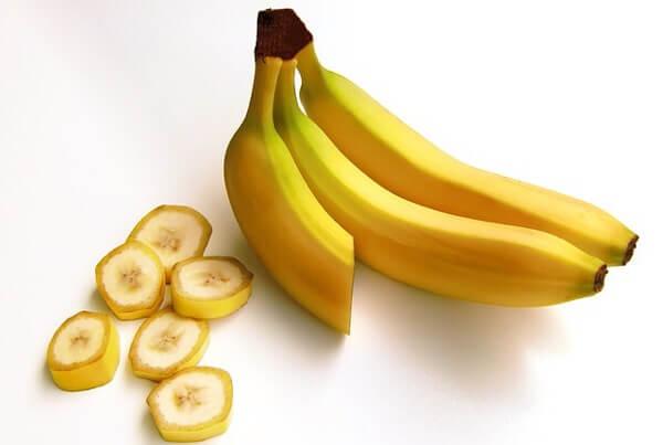 効果的なバナナダイエットの方法