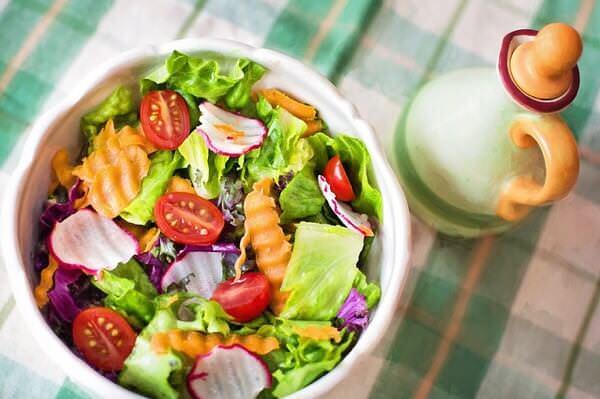 効果的なダイエットの時間とは?