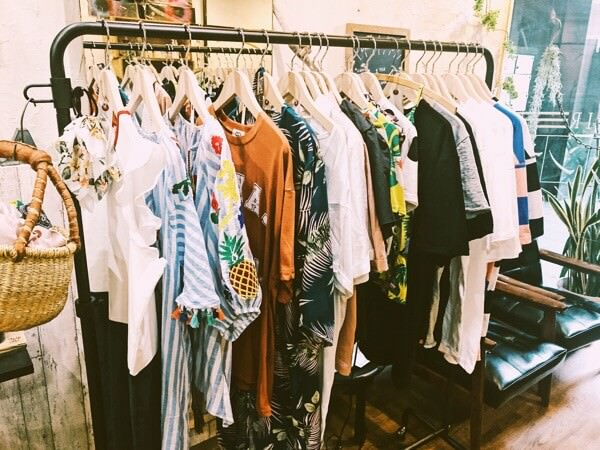 数量限定【&CO-CLOTHING 】