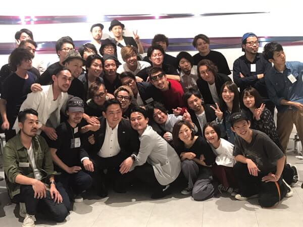 スロウジャーナルサミットin名古屋に参加して来た