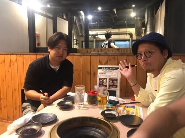 名古屋に来ていたがとある理由でブログを書くのが遅れてしまった件