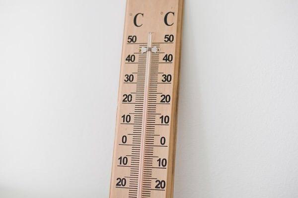 何度から暑い、寒いと感じる?カラーチェンジはいつからが良い?