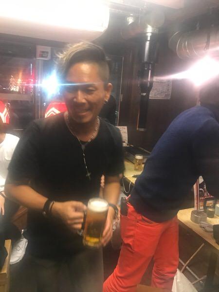 ルーティンプレゼンツセミナー松浦さん、中村さんセミナーがかなり良かった!