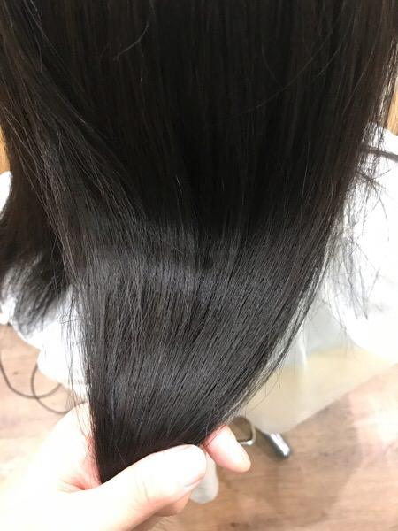 【大阪 今里】オッジイオットのトリートメントは続けると本当に髪質は変わる!?