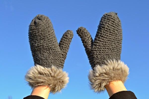 クリスマスプレゼントにも最適なオススメ手袋