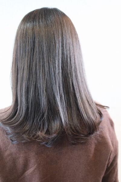 【大阪 今里】冬場の乾燥防止にオススメのオッジイオットと乾燥からのアホ毛を簡単に直す方法