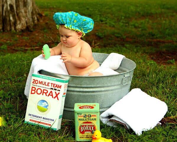お風呂でマラソン6キロ分のカロリーを消費させる方法