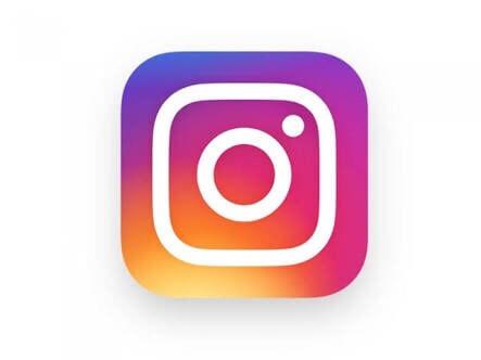 Instagramにポートレートモードが搭載するかも?