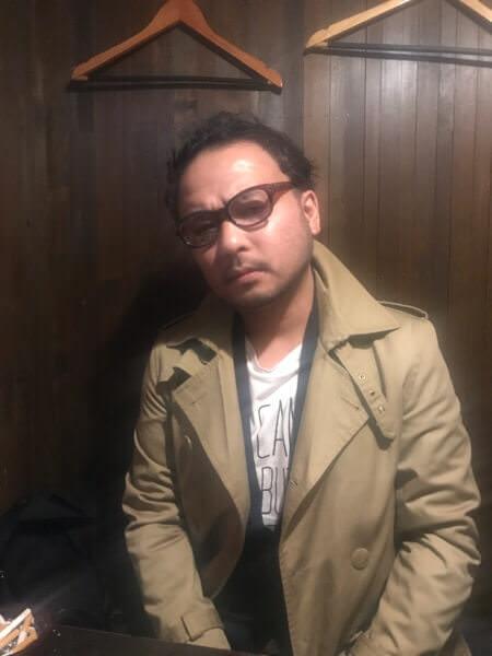 歌舞伎町で夜中一人でポツンとビックリマン食った話