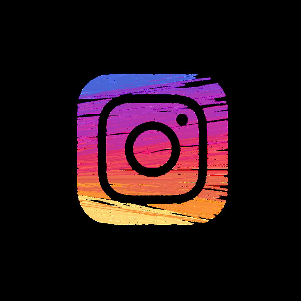 Instagramに新しい機能で◯◯が追加されるらしい