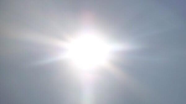 ゴールデンウィーク前には準備した方が良い紫外線ケアの必須アイテム!