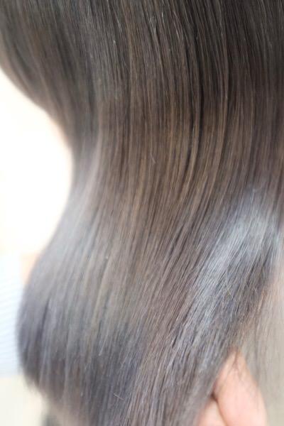 オンラインサロンRoutine で【髪のお薬酵素テクノロジー】の勉強をしてみたら驚いた!