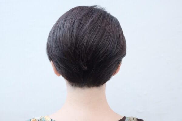 【アンチエイジングにオススメ】ヒカリナスに髪のお薬酵素テクノロジーとRカラーシステムトリートメントを入れたら相性良すぎた。