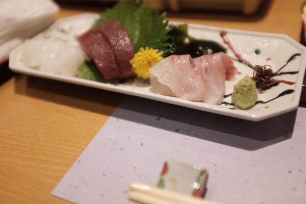 本日神戸セミナーの為最終受付は5時までとなります