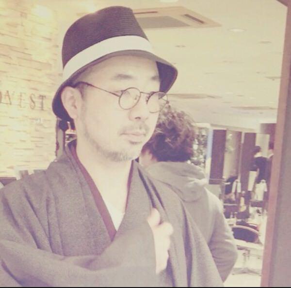 文豪みたいな人に呼ばれてたから9月10日に長野に美歴セミナーしに行きます