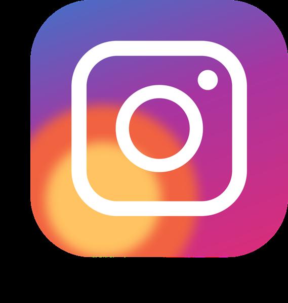 出ない人もいてる!?Instagramの新機能