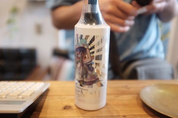 秋の抜け毛の季節にもオススメ神シャンプーHasMoU (ハスモウ)がよく売れている!