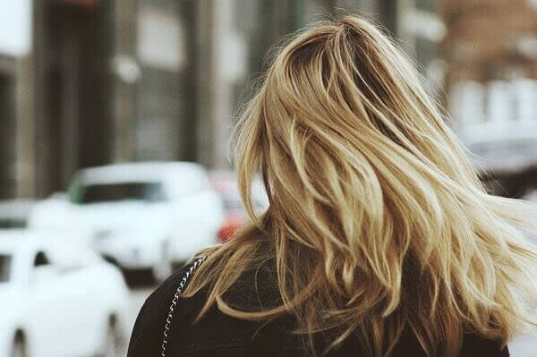 季節によって髪の毛のケアは変えるべき!?