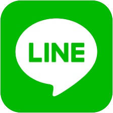 LINEにT-POINT カードが入る!?