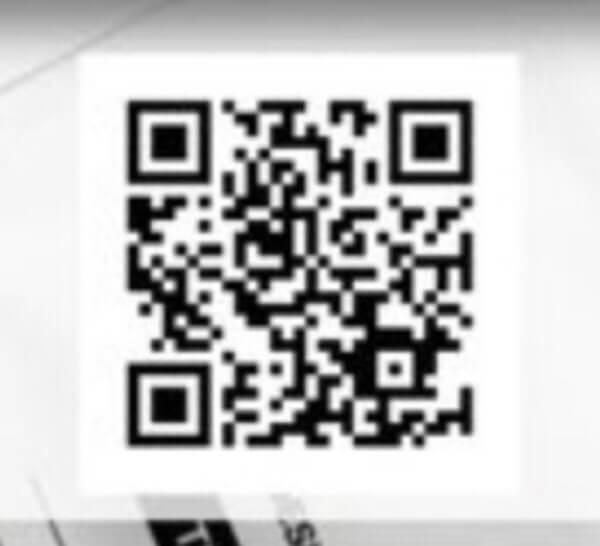 11月12日(月)は朝はデミのル・ポリサージュ晩はバルクオムサロンパーティが両方無料で誰でも参加できる!!