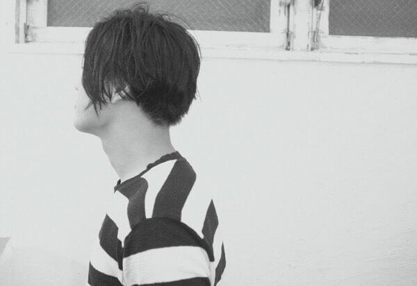 【大阪 今里 美容室】この動画みたらモデニカナチュラルジェルは簡単セットができる!