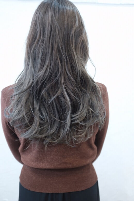 【大阪 今里 美容室】髪の毛を伸ばせない人はオッジィオットのトリートメントでケアしてみたら綺麗に髪の毛は伸ばせるかも!?