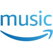 期間限定でAmazon Music Unlimitedが99円らしい!?