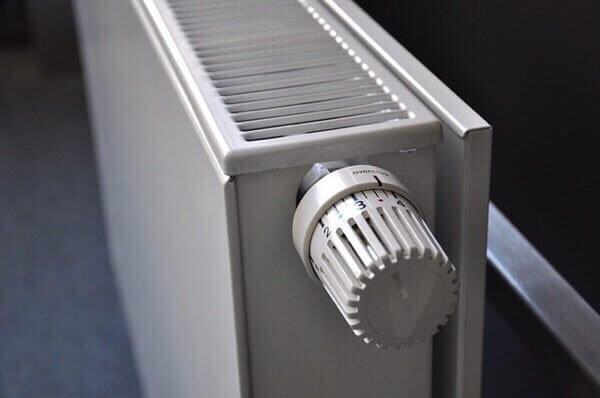 暖房の時期は実はカラーはいつもより○○なんです。