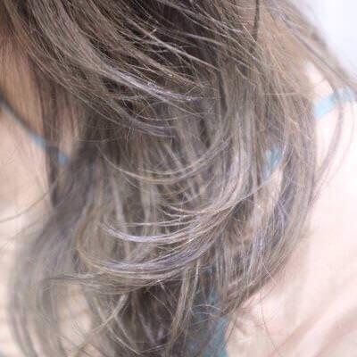 なんで年末って髪の毛切るの?