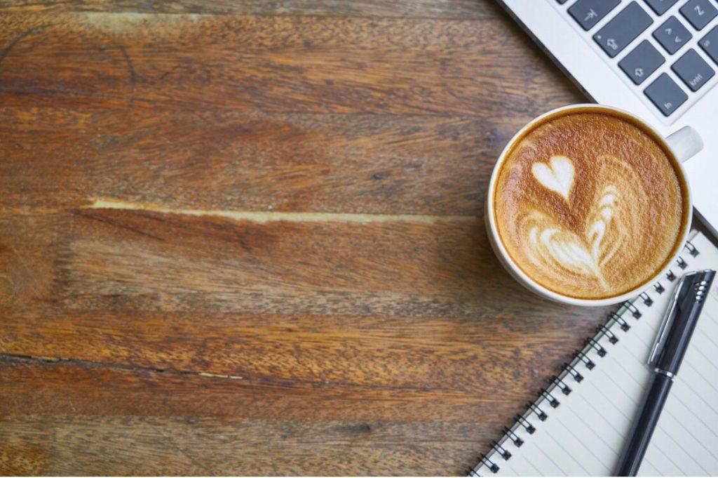 コーヒーダイエットのやり方