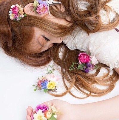 睡眠時の髪の毛のケアはどうしたら良い?